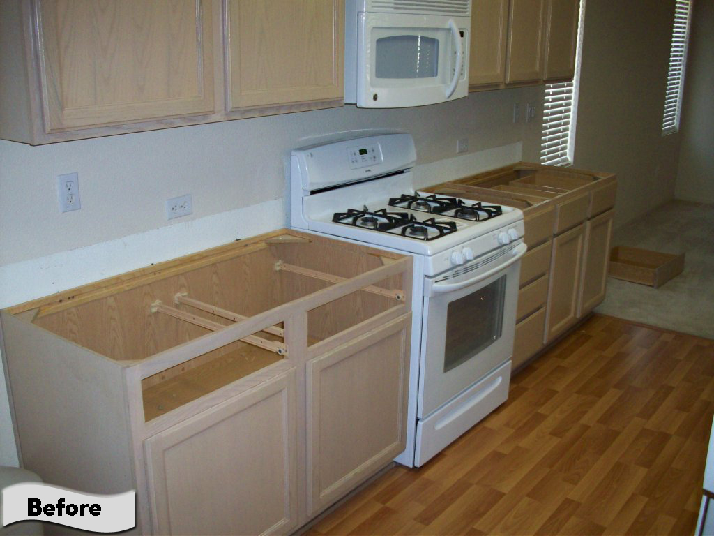 acorn-glen-kitchen-before-large