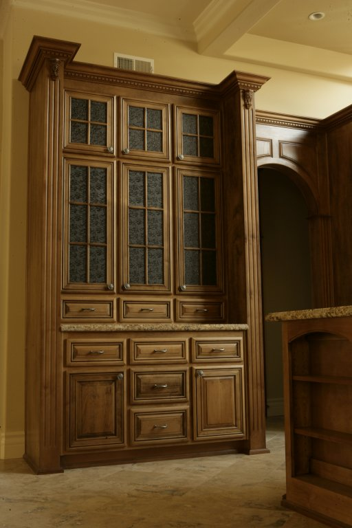 maple-hutch-large