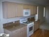 acorn-glen-kitchen-after-large