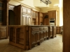 maple-kitchen-large